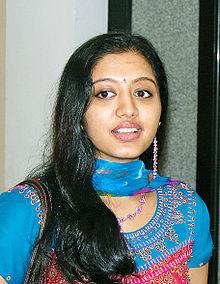 Gopika Telugu Actress Profile