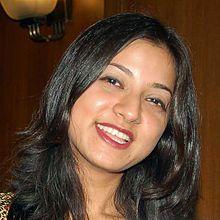 Keerthi Chawla Telugu Actress Profile