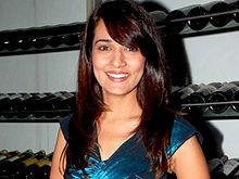 Neha Jhulka Telugu Actress Profile