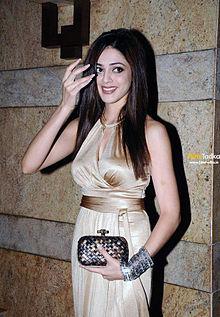 Parvati Melton Telugu Actress Profile