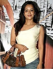 Reemma Sen Telugu Actress Profile