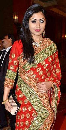Rimi Sen Telugu Actress Profile