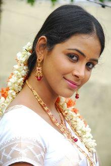Subiksha Telugu Actress Profile