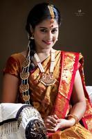 Sudeepa Pinky Telugu Actress Profile