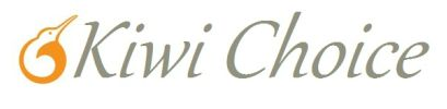 Kiwi Choice Cheliya Movie review