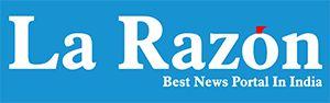 La Razon Okkadochadu Movie review
